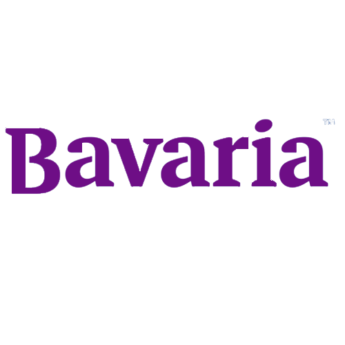 Bavaria-logo-nw_paars-
