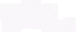 Dave-Roelvink-logo_trans-250-x..