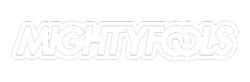 MIghtyfools_LOGO_ZW_trans_250-x...